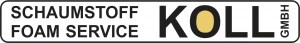 Schaumstoff-Service-Koll GmbH